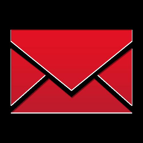 Odzyskiwanie plików i e-maili