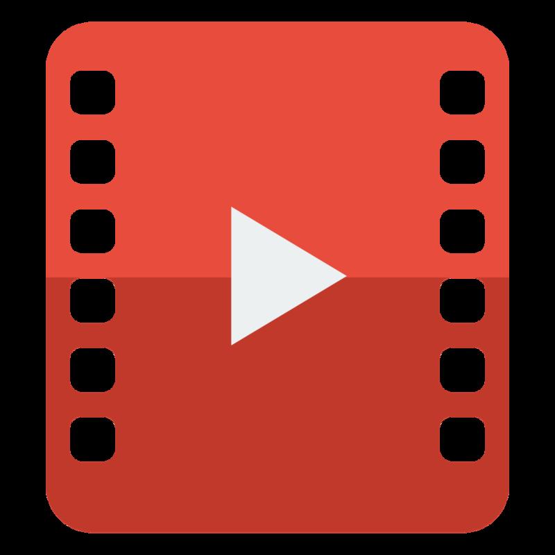 Odzyskiwanie zdjęć i video z różnych nośników pamięci