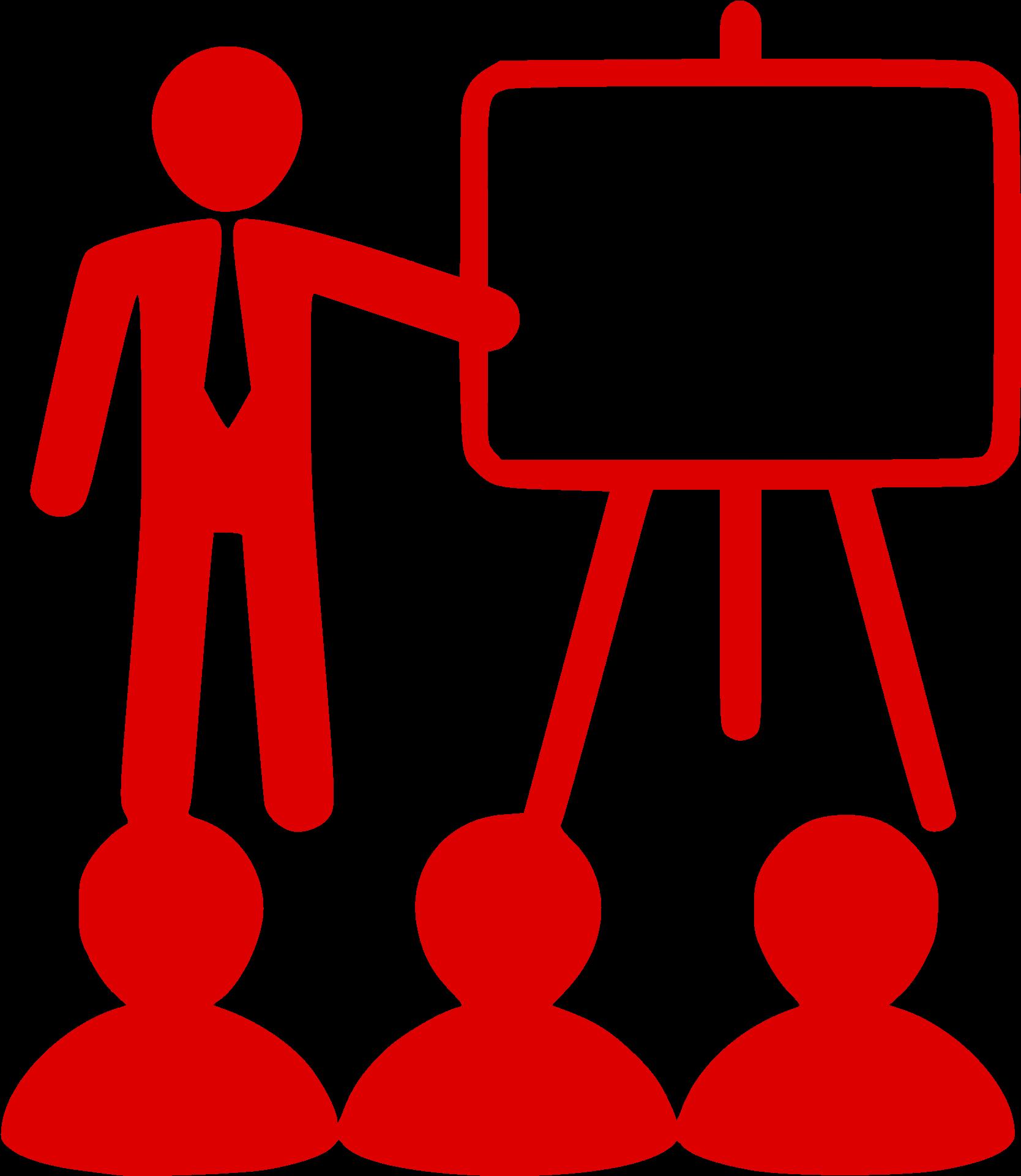 szkolenia z zakresu e-biznes