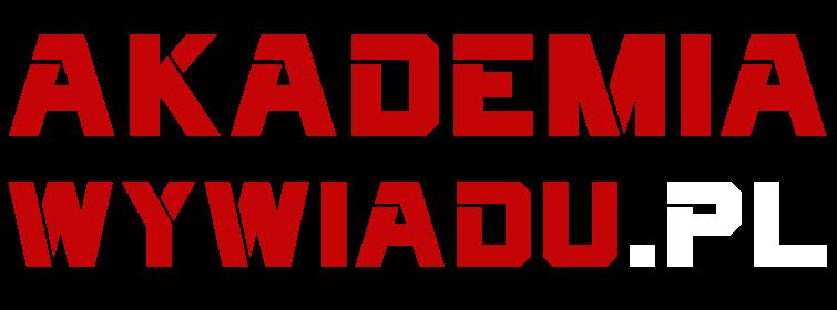 akademiawywiadu.pl